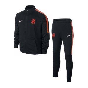 nike-neymar-dry-squad-track-suit-kids-schwarz-f010-sport-lifestyle-kids-trainingsanzug-kinder-884854.jpg