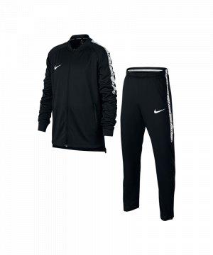 nike-neymar-dry-squad-track-suit-kids-schwarz-f010-trainingsanzug-fitness-training-sport-fussball-aufwaermen-859298.jpg