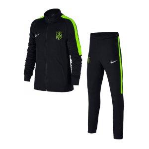 nike-neymar-dry-squad-track-suit-kids-schwarz-f011-sport-lifestyle-kids-trainingsanzug-kinder-884854.jpg