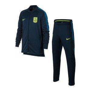 nike-neymar-dry-squad-trainingsanzug-kids-f454-training-sportbekleidung-polyesteranzug-barcelona-equipment-883125.jpg