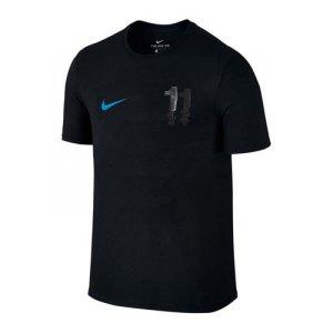 nike-neymar-dry-tee-t-shirt-kids-schwarz-f010-kurzarm-shortsleeve-shirt-kinder-children-838790.jpg