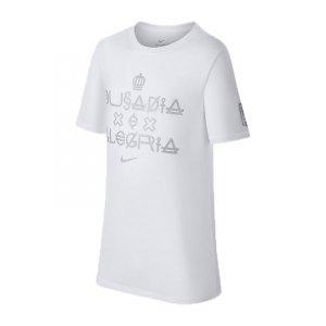 nike-neymar-dry-tee-t-shirt-verbiage-kids-f100-kids-kinder-children-shortsleeve-kurzarm-sportbekleidung-880013.jpg