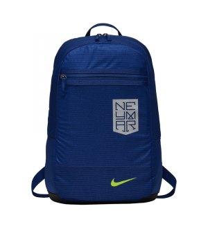 nike-neymar-football-backpack-rucksack-blau-f455-equipment-tasche-ausruestung-ba5498.jpg