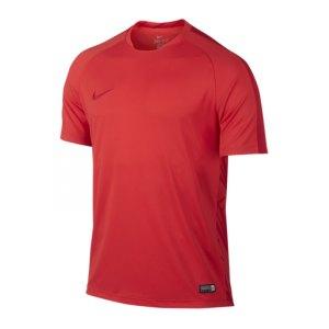 nike-neymar-gpx-training-top-trainingstop-herrenshirt-sportbekleidung-training-rot-f697-747445.jpg
