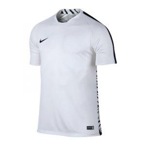 nike-neymar-gpx-training-top-trainingstop-herrenshirt-sportbekleidung-training-weiss-f100-747445.jpg