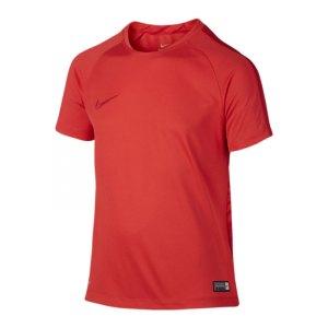 nike-neymar-gpx-training-top-trainingstop-kids-kindershirt-sportbekleidung-training-rot-f697-768947.jpg