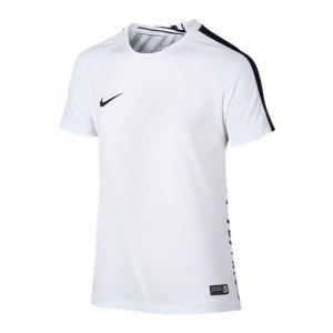 nike-neymar-gpx-training-top-trainingstop-kids-kindershirt-sportbekleidung-training-weiss-f100-768947.jpg