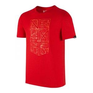 nike-neymar-logo-tee-t-shirt-lifestyle-freizeit-kurzarm-men-herren-maenner-rot-f657-742504.jpg