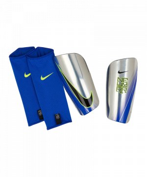nike-neymar-mercurial-lite-schienbeinschoner-f012-equipment-schuetzer-ausruestung-sp2116.jpg
