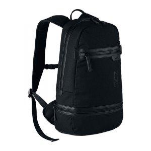 nike-neymar-nk-backpack-rucksack-schwarz-f032-rucksack-backpack-fussball-equipment-ba5317.jpg