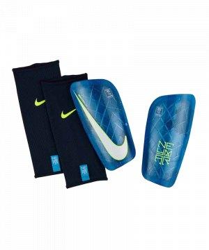 nike-neymar-nk-mercurial-lite-schoner-blau-f450-schuetzer-schoner-schutz-sicherheit-sp2122.jpg
