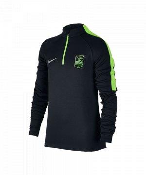 nike-neymar-squad-drill-top-sweatshirt-kids-f010-kids-sport-sweatshirt-oberteil-884850.jpg