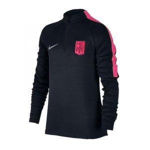 nike-neymar-squad-drill-top-sweatshirt-kids-f013-kids-sport-sweatshirt-oberteil-884850.jpg