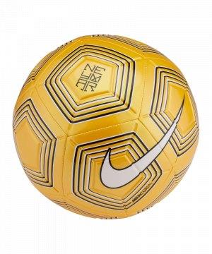 nike-neymar-strike-trainingsball-gelb-weiss-f728-equipment-fussbaelle-equipment-sc3503.jpg