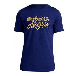 nike-neymar-verbiage-tee-t-shirt-lifestyle-freizeit-kurzarm-men-herren-maenner-blau-f410-742604.jpg