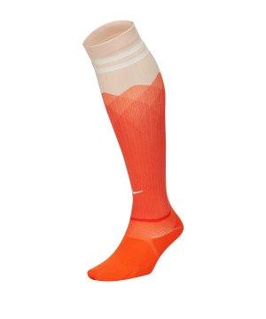 nike-niederlande-air-knee-high-socken-damen-f825-replicas-zubehoer-nationalteams-sk0150.jpg