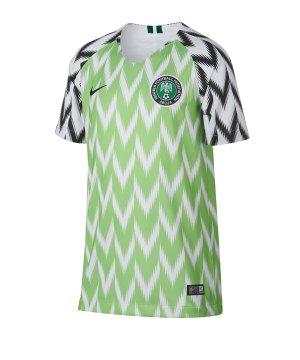 nike-nigeria-trikot-home-wm-2019-kids-weiss-f100-replicas-trikots-nationalteams-894010.jpg