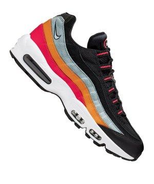 nike-nike-air-max-95-essential-sneaker-f002-lifestyle-schuhe-herren-sneakers-at9865.jpg