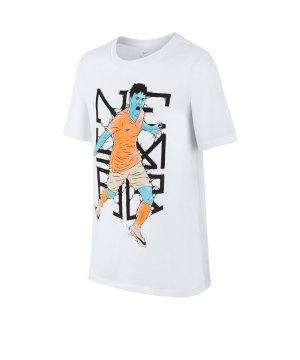 nike-nike-neymar-dry-hero-tee-t-shirt-kids-weiss-f100-neymar-teamsport-mannschaft-shirt-kinder-funktionskleidung-882708.jpg