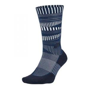 nike-nk-air-crew-socken-dunkelblau-f423-socks-struempfe-bekleidung-lifestyle-freizeit-sport-sx5401.jpg