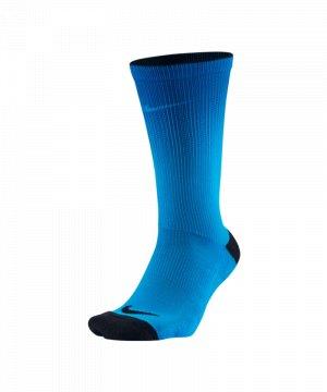 nike-nk-crew-print-socks-socken-blau-f902-sportsocken-struempfe-sportbekleidung-training-textilien-sx5737.jpg