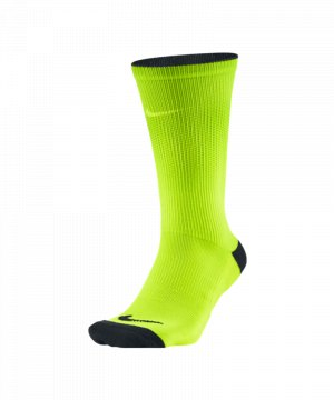 nike-nk-crew-print-socks-socken-gelb-f901-sportsocken-struempfe-sportbekleidung-training-textilien-sx5737.jpg