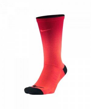 nike-nk-crew-print-socks-socken-rot-f903-sportsocken-struempfe-sportbekleidung-training-textilien-sx5737.jpg