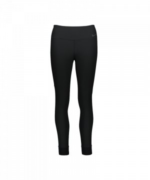 nike-nk-power-legend-tight-training-damen-f010-legging-women-frauen-833056.jpg
