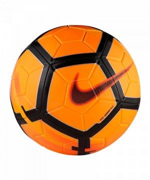 nike-nk-strike-trainingsball-orange-f810-replica-fussbaelle-equipment-zubehoer-trainingsball-sc3147.jpg