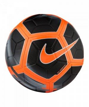 nike-nk-strike-trainingsball-schwarz-grau-f010-replica-fussbaelle-equipment-zubehoer-trainingsball-sc3147.jpg