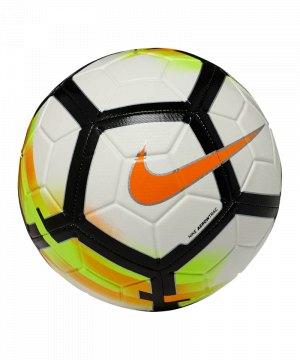 nike-nk-strike-trainingsball-weiss-f100-replica-fussbaelle-equipment-zubehoer-trainingsball-sc3147.jpg