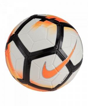 nike-nk-strike-trainingsball-weiss-orange-f103-replica-fussbaelle-equipment-zubehoer-trainingsball-sc3147.jpg
