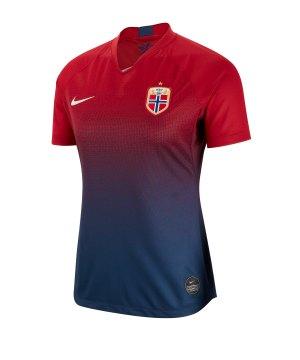 nike-norwegen-trikot-home-damen-2019-rot-f687-replicas-trikots-nationalteams-aj4396.jpg