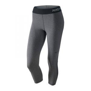 nike-nos-pro-capri-hose-damen-grau-f021-dreiviertelhose-trainingpant-sportbekleidung-frauen-woman-725468.jpg