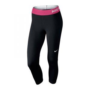 nike-nos-pro-capri-hose-damen-schwarz-f011-dreiviertelhose-trainingpant-sportbekleidung-frauen-woman-725468.jpg