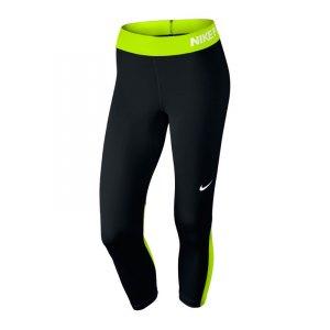 nike-nos-pro-capri-hose-damen-schwarz-f017-dreiviertelhose-trainingpant-sportbekleidung-frauen-woman-725468.jpg