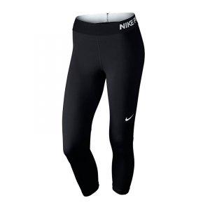 nike-nos-pro-cool-capri-hose-damen-schwarz-f010-frauenhose-sportbekleidung-trainingsausstattung-woman-725468.jpg