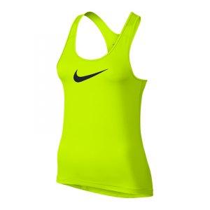 nike-nos-pro-cool-tanktop-damen-gelb-f702-underwear-unterwaesche-unterziehshirt-frauen-woman-725489.jpg