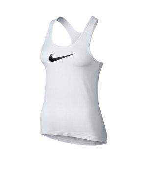 nike-nos-pro-cool-tanktop-damen-weiss-f100-sleeveless-shirt-aermellos-sportbekleidung-funktionsshirt-frauen-women-725489.jpg