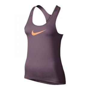 nike-nos-pro-tanktop-damen-lila-f533-sleeveless-shirt-aermellos-sportbekleidung-funktionsshirt-frauen-women-725489.jpg