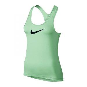 nike-nos-pro-tanktop-damen-tuerkis-schwarz-f343-sleeveless-shirt-aermellos-sportbekleidung-funktionsshirt-frauen-725489.jpg