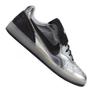 nike-nsw-tiempo-94-dlx-qs-sneaker-lifestyleschuh-freizeitsneaker-herrenschuh-shoe-men-herren-maenner-silber-f001-779519.jpg