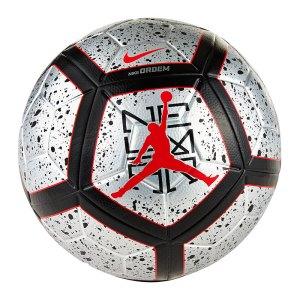 nike-orde-neymar-spielball-schwarz-f010-michael-air-jordan-fussball-rasenplatz-court-stadion-legende-jumpman-sc3071.jpg
