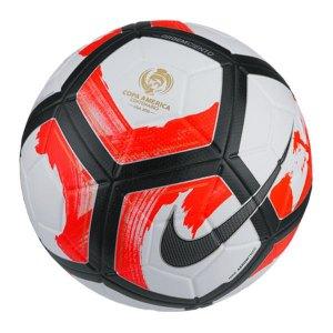nike-ordem-4-copa-america-spielball-weiss-f134-sportequipment-ball-vereinsausstattung-fussball-sc2805.jpg