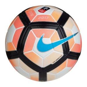 nike-ordem-4-fa-cup-spielball-weiss-orange-f100-fussball-spielball-equipment-ausstattung-sc3038.jpg