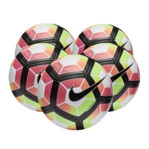 nike-ordem-4-fussball-5-spielball-weiss-f100-ballpaket-equipment-sc2943.jpg