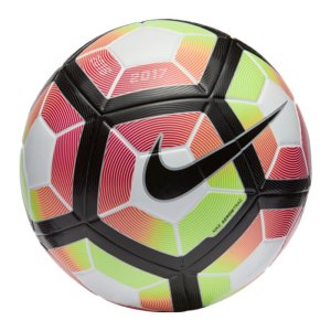 nike-ordem-4-fussball-spielball-weiss-f100-baelle-ball-equipment-zubehoer-fussballequipment-ausstattung-sc2943.jpg