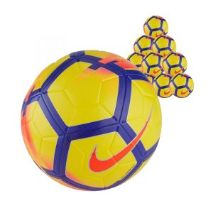 nike-ordem-v-10xspielball-gelb-f707-fussball-ball-football-soccer-packet-sc3128.jpg