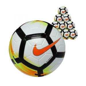 nike-ordem-v-10xspielball-weiss-f100-fussball-ball-football-soccer-packet-sc3128.jpg