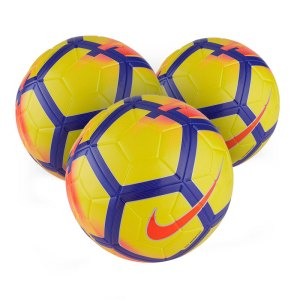 nike-ordem-v-3xspielball-gelb-f707-fussball-ball-football-soccer-packet-sc3128.jpg